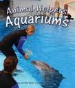 Animal Helpers: Aquariums