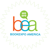 Authors & Books Announced For BEA's Editors' Buzz Forums