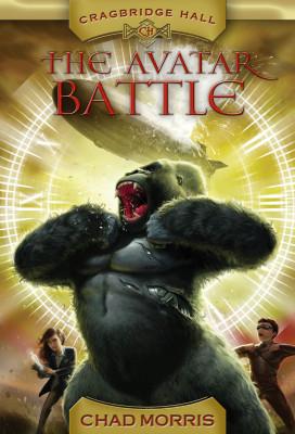 Cragbridge Hall 2: Avatar Battle