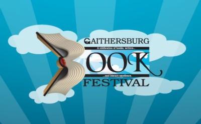 The Gaithersburg Book Festival
