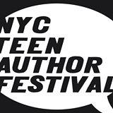 NYC Teen Author Book Festival