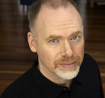 Simon Pulse to Publish New Trilogy By 'New York Times' Bestselling Author Scott Westerfeld And Award-Winning Co-Authors Margo Lanagan And Deborah Biancotti