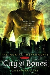Parenthood's Mae Whitman to Narrate a New Edition of 'City of Bones' Audiobook by Cassandra Clare