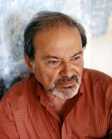 'Maurice Sendak, 50 Years, 50 Works' Exhibit at Nevada Museum of Art