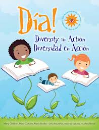 Celebrate Día! Diversity in Action