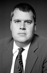 Daniel Handler On Developing His Writing Style