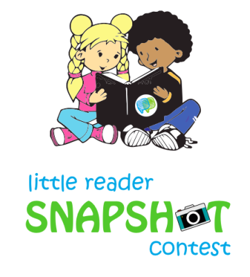 Your Little Reader Could Be a Big Winner!