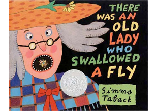 The Eric Carle Museum of Picture Book Art Celebrates the Life and Art of Simms Taback