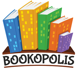 Avoid the Summer Slump – Get Kids Excited about Reading with Bookopolis