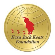 Winners of 28th Annual Ezra Jack Keats Bookmaking Competition Announced By Ezra Jack Keats Foundation & NYC Department of Education