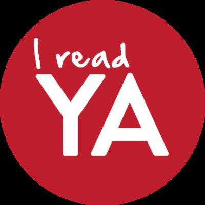 The Birth of YA
