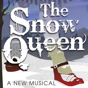 The Snow Queen: A New Musical for the NYC Festival