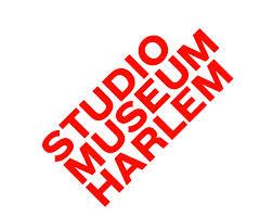 Harlem Studio Museum Children's Book Festival