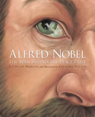 Alfred Nobel: The Man Behind the Peace Prize