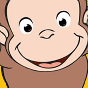 The Tribeca Family Theater Presents Curious George