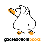 Goosebottom Books
