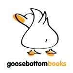 Goosebottom Books