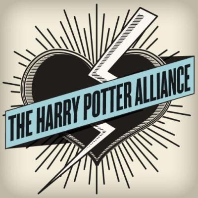 Harry Potter Alliance Casts Protective Shield Spell With Trans Community in New Protego Campaign