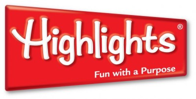 Highlights for Children, Inc. to Partner with INscribe Digital for eBook Distribution and Marketing