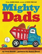 Mighty Dads