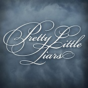 ABC Family Renews 'Pretty Little Liars' For Two More Seasons