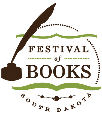 Announcing the Inaugural Young Readers South Dakota Festival of Books