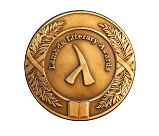 2016 Lambda Literary Award Winners Announced