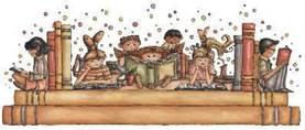 The 11th Annual Orange County Children's Book Festival