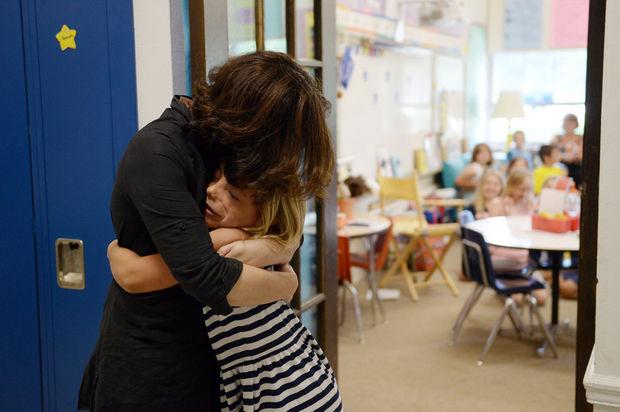 Wonder' Author Grants Elementary-School Student's Wish