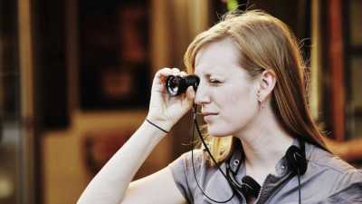 'Looking For Alaska' Adaptation Will Be Directed by Sarah Polley