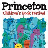 Princeton Children's Book Festival