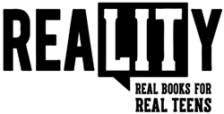 YA: The Reality Trend, And Beyond