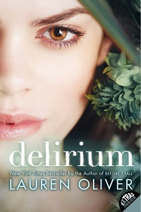 TV Pilot of 'Delirium' Made Available on Hulu