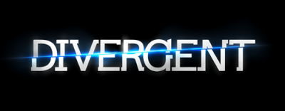 The 'Divergent' Series: 'Insurgent' to Be Released in 3D
