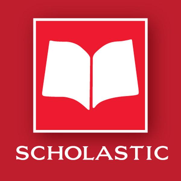 Scholastic News Kids Press Corps Seeks Students to Join Award-Winning Editorial Team