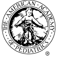 American Academy of Pediatrics Officially Recommends Reading Aloud to Children Daily