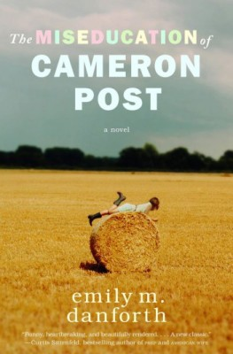 National Coalition Against Censorship Announces Winners of Cameron Post Essay Contest