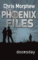 The Phoenix Files: Doomsday