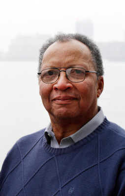 Walter Dean Myers, Prolific and Beloved Author of Award-Winning Children's Books, Dies At Age 76