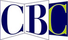 CBC TO OFFER SCHOLARSHIPS TO TWO ENTRY-LEVEL PUBLISHING STAFF FOR ABA INSTITUTES