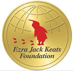 Submit for the Ezra Jack Keats Book Award