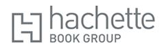 Hachette Audio Enhances Young Adult Audiobooks Through Immersive Music Soundtracks With Booktrack Technology Platform