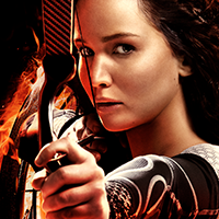 Katniss Everdeen Named An Influential Fictional Character of 2014 By 'Time' Magazine
