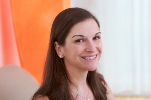 Penguin Young Readers Group to Publish New Novel By Bestselling Author Sarah Dessen