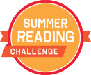 Kids Break 2013 World Record In The Scholastic Summer Reading Challenge, Logging 200 Million Minutes And Counting