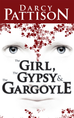 The Girl, the Gypsie, and the Gargoyle
