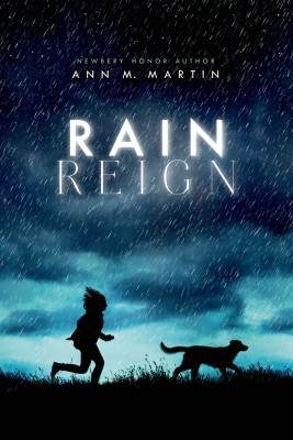 Rain/Reign