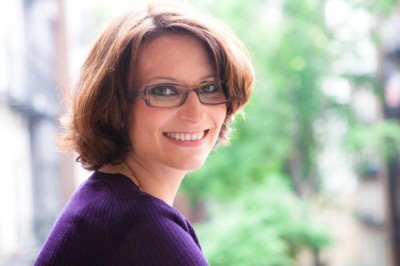 Meg Cabot to Create New 'Princess Diaries' Spinoff