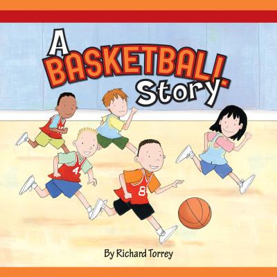 A Basketball Story