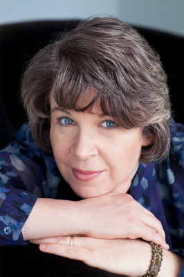 Meg Wolitzer Defends Adults Who Read Y.A.